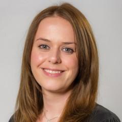 Abbie Hickson
