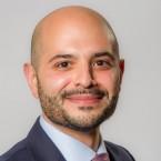 Ahmed Al-Nahhas - Partner in the Military Claims Team