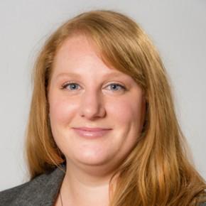 Emma Bolwerk 1