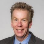 Graham Balchin 1