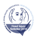 Headway Solicitor 2015 1