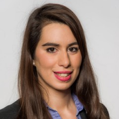 Ipek Tugcu - Solicitor in the Medical Negligence Team