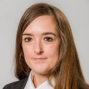 Jenna Andrews 1