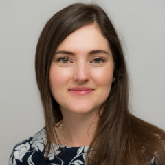 Laura Barlow - Solicitor in the Medical Negligence Team