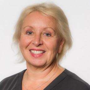 Lynne Burdon - Partner at Bolt Burdon Kemp