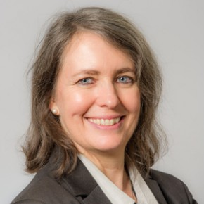 Philippa Tuckman