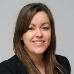 Stephanie Price - Solicitor in the Accident Claims Team