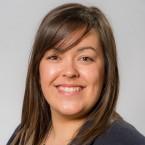 Stephanie Price