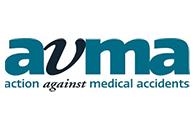 AvMA Lawyers Service