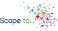 115 px width logo _0081_Scope-logo-colour-print