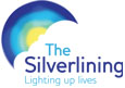 115 px width logo _0081_The silver lining