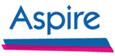 Logo 115 px width _0025_ASPIRe