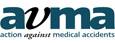 Logo 115 px width _0025_AVMA