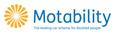 Logo 115 px width _0025_Mobility