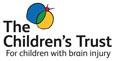 Logo 115 px width _0025_The_Childrens_Trust_2013_Logo