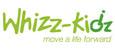 Logo 115 px width _0025_Whizzkid
