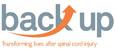 Logo 115 px width _0025_backuptrust
