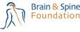 Logo 115 px width _0025_brainandspine
