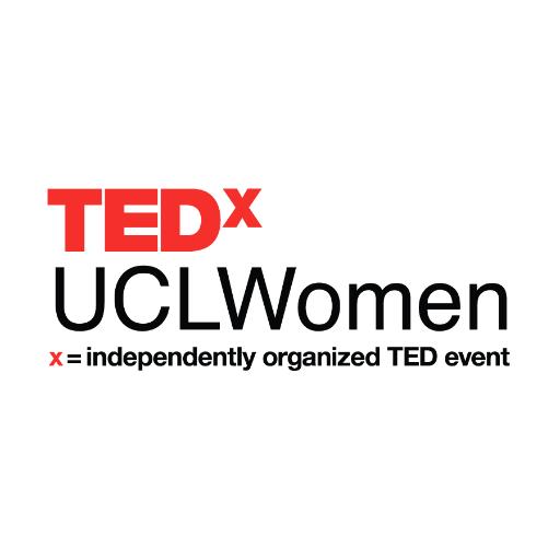 image of TEDx ULC logo