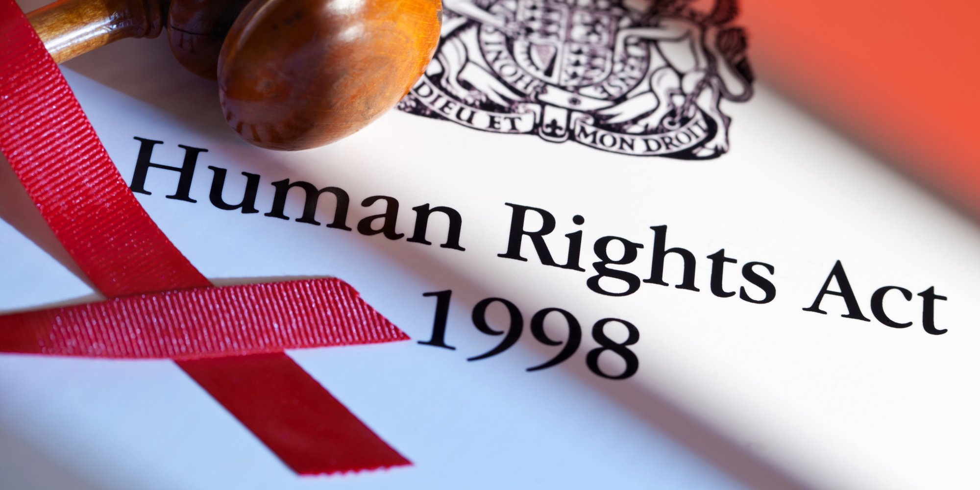 human right Human rights are moral principles or norms that describe certain standards of human behaviour and are regularly protected as natural and legal rights in municipal and international law.