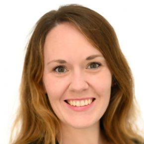 Olivia Boschat - Senior Solicitor in the Complex Injury team