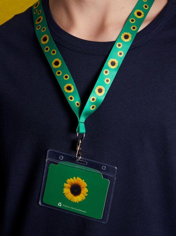 Sunflower_lanyard.jpg
