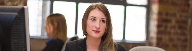 Victoria Sedgwick