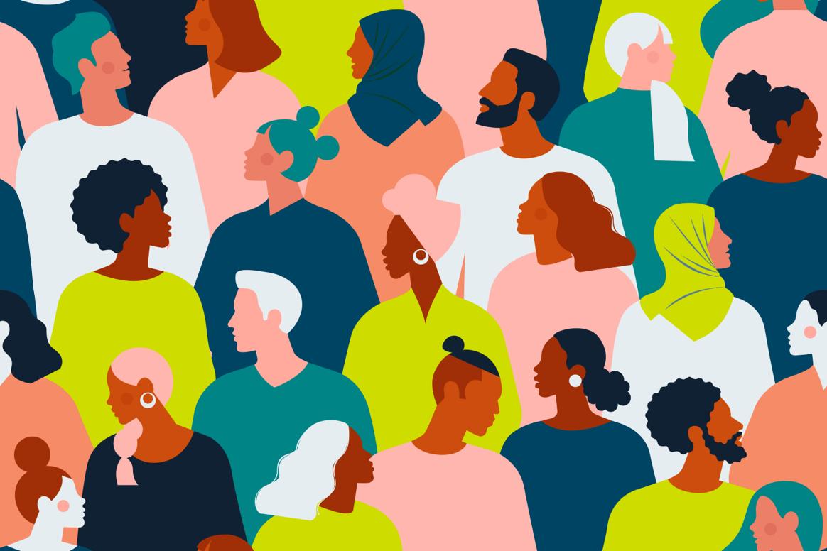 Bolt Burdon Kump – Diversity and the Law