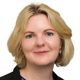 Hannah Swarbrick