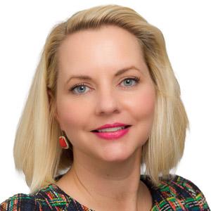 Kathleen Hallisey