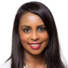 Mala Patel