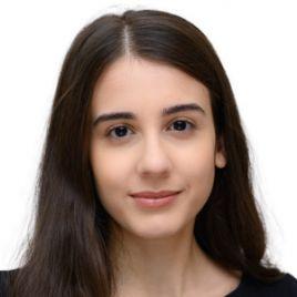 Sara D'Adam